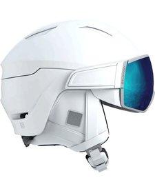 Salomon Mirage Womens Helmet