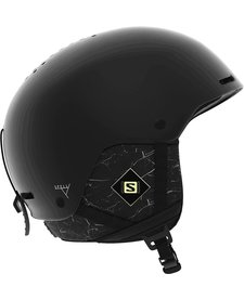 Salomon Spell+ Womens Helmet