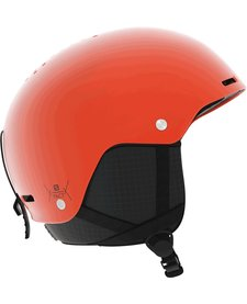 Salomon Pact Junior Helmet