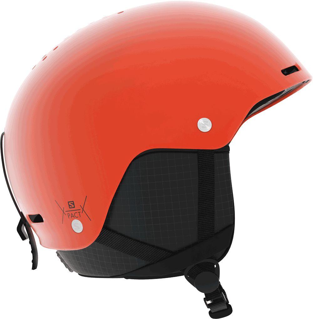 Salomon Salomon Pact Junior Helmet