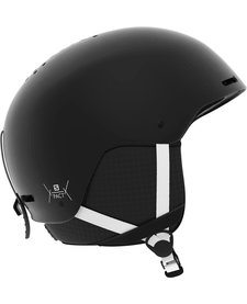 Salomon Pact Helmet
