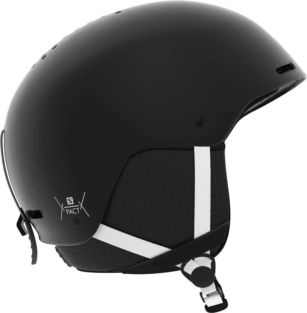 Salomon Salomon Pact Helmet