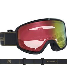 Salomon GOGGLES FOUR SEVEN PHOTO