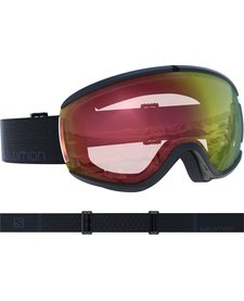 Salomon Ivy Photo Goggle