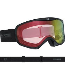 Salomon Sense Photo Goggle