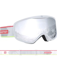 Salomon Sense Goggle