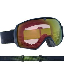 Salomon XT One Photo Goggle