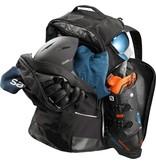Salomon Salomon EXTEND GO-TO-SNOW GEAR BAG BLACK/ON