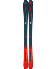Atomic VANTAGE 97 C Blue/Red Ski