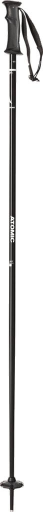 Atomic Atomic CLOUD W Black/White Pole