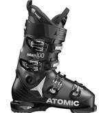 Atomic Atomic HAWX ULTRA 100 Black/Anthracite Ski Boot