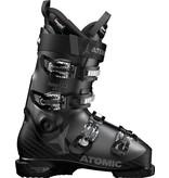 Atomic Atomic HAWX ULTRA 95 W Black/Purple Ski Boot