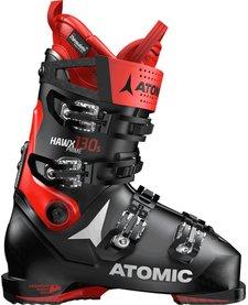 Atomic HAWX PRIME 130 S Black/Red Ski Boot