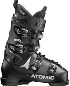 Atomic HAWX PRIME 110 S Black/Anthracite Ski Boot