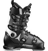 Atomic Atomic HAWX PRIME 85 W Black/White Ski Boot