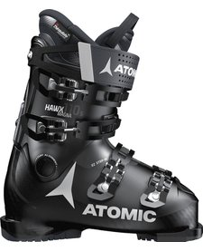 Atomic HAWX MAGNA 110 S Black/Dark Blue Ski Boot