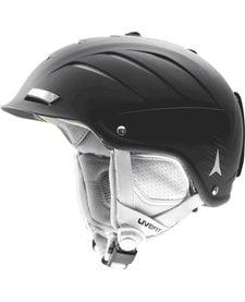 Atomic AFFINITY LF W Black Medium Helmet