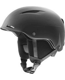 Atomic SAVOR Black Helmet