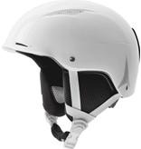Atomic Atomic SAVOR Pearl Helmet