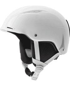 Atomic SAVOR Pearl Helmet