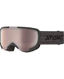 Atomic SAVOR S Goggle