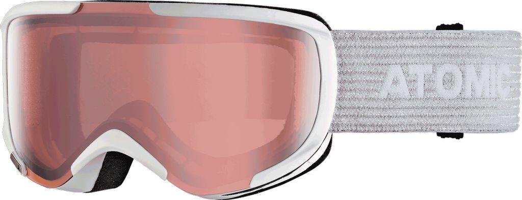 Atomic Atomic SAVOR S Goggle