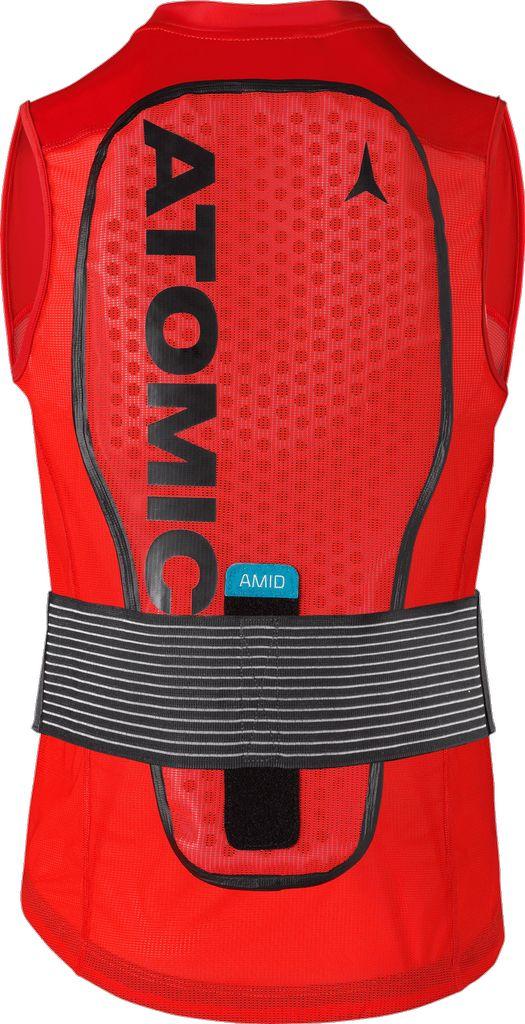 Atomic Atomic LIVE SHIELD Vest AMID