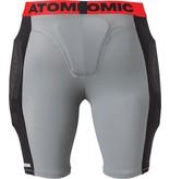 Atomic Atomic LIVE SHIELD Shorts Grey/Black