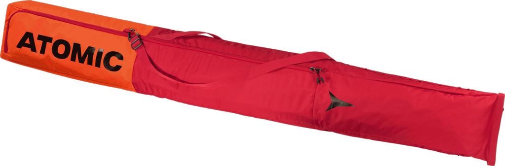 Atomic Atomic SKI BAG Red/BRIGHT RED