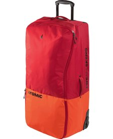 Atomic BAG RS TRUNK 130L Red/BRIGHT RED