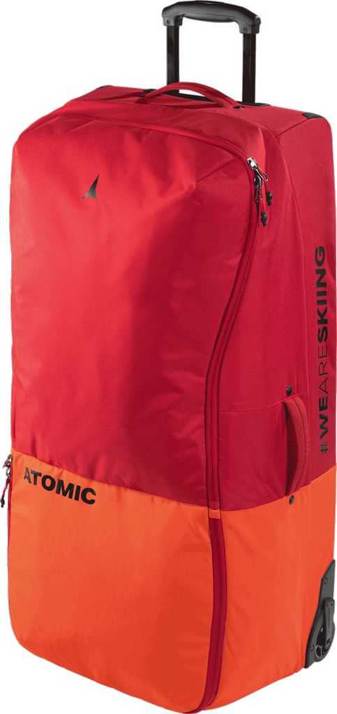 Atomic Atomic BAG RS TRUNK 130L Red/BRIGHT RED