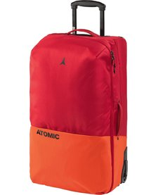 Atomic BAG TROLLEY 90L Red/BRIGHT RED