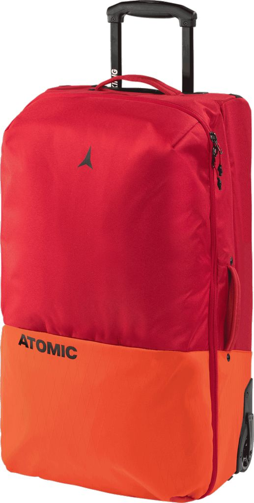 Atomic Atomic BAG TROLLEY 90L Red/BRIGHT RED