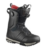 Salomon Salomon Synapse Focus Boa Snowboard Boot