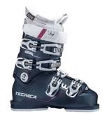 Tecnica Tecnica Mach1 95LV W Ski Boot