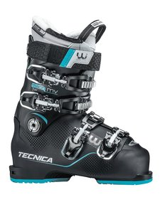 Tecnica Mach1 85 MV W Ski Boot