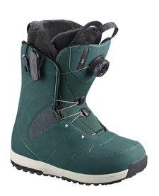 Salomon Ivy Boa SJ Snowboard Boot