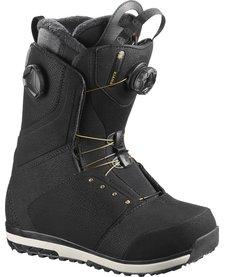 Salomon Kiana Focus Boa Snowboard Boot