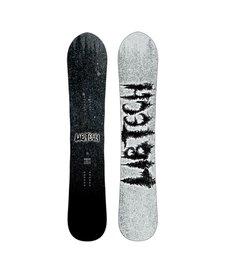 Lib Tech Skunk Ape HP C2 Snowboard