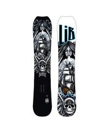 Lib Tech Jamie Lynn Phoenix Dagmar C2 Snowboard