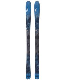 Nordica Navigator 85 Ski