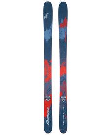Nordica Enforcer 100 177cm Ski