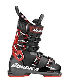 Nordica Promachine 110 Ski Boot