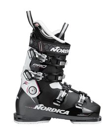 Nordica Pro Machine 85w Ski Boot