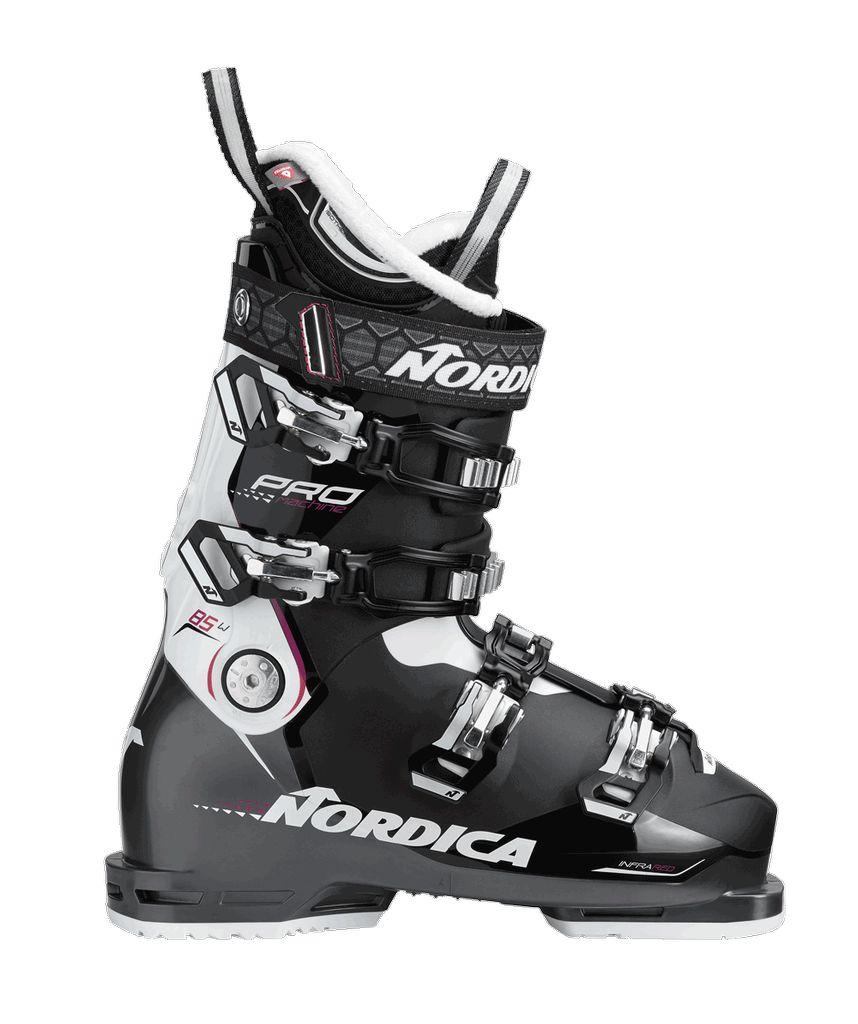 Nordica Nordica Pro Machine 85w Ski Boot