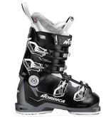 Nordica Nordica Speedmachine 85w Ski Boot