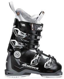 Nordica Speedmachine 85w Ski Boot