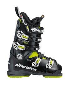 Nordica Sportmachine 100 Ski Boot