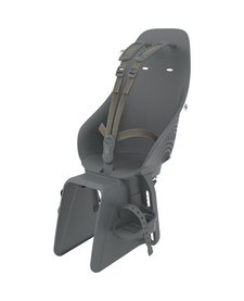 Urban Iki Rear Seat with Frame Mount