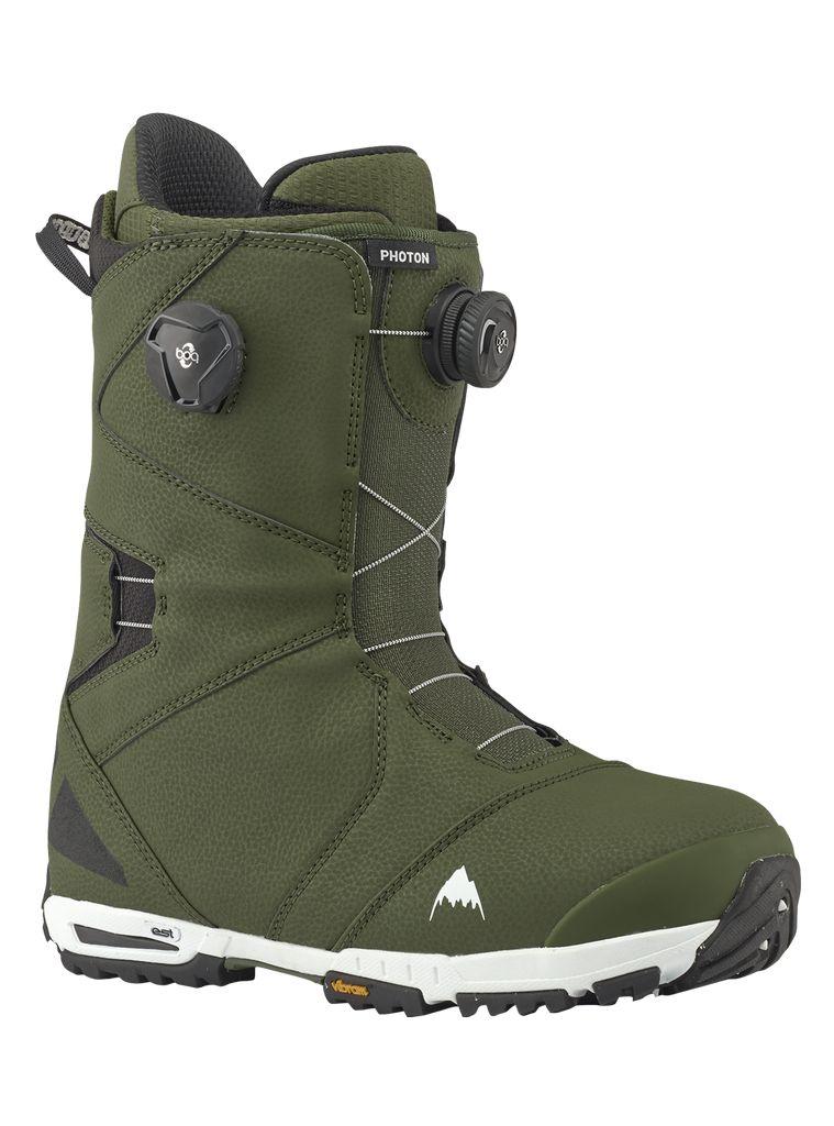 Burton Burton Photon Boa Snowboard Boot